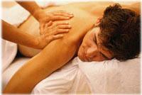 housecall massage