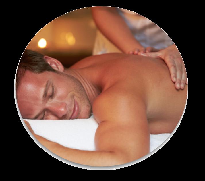 massage housecall massage