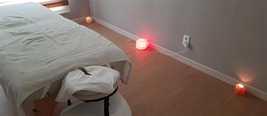 pyeongtaek massage housecall massage